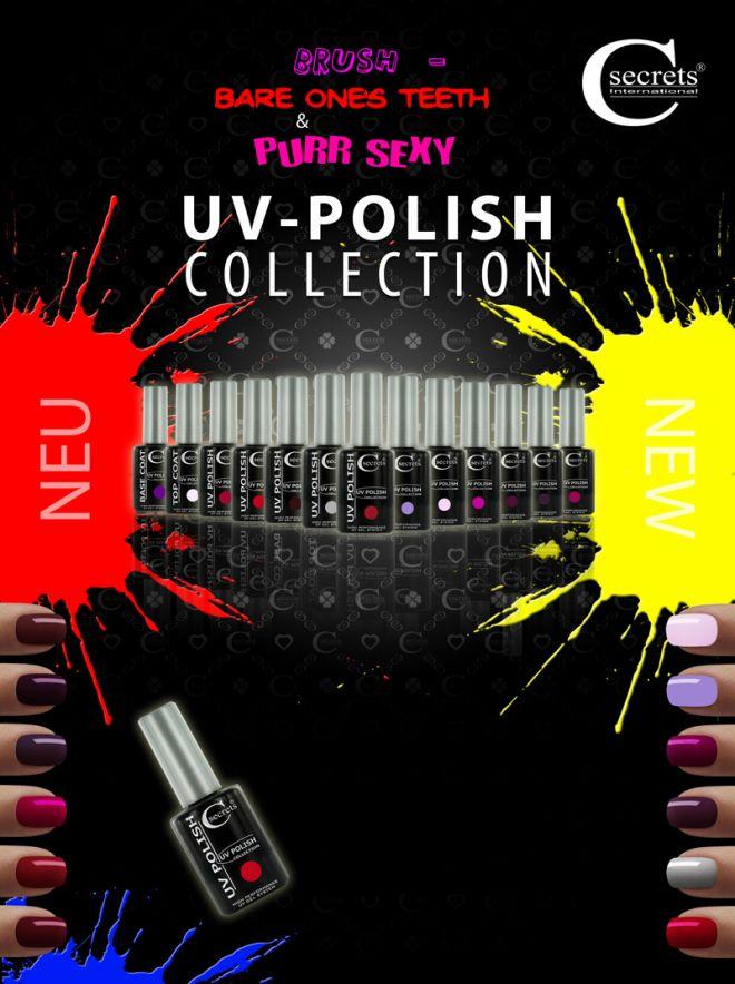 2011-04-27-Inserat-Nailpro-UVPolish_ENG