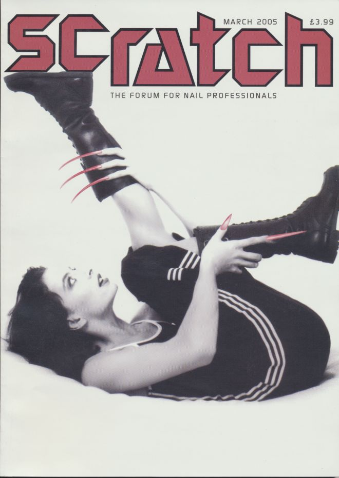 Titelseite-Scratch-Maerz-2005
